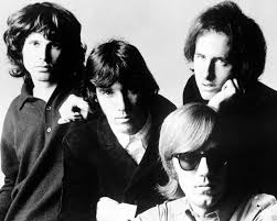 The Doors - The Changeling